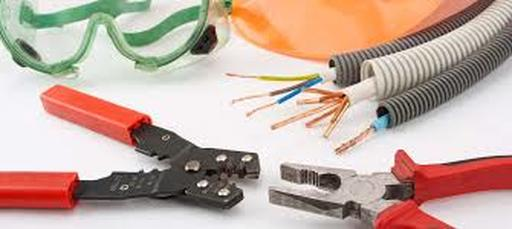Electrician Services in Memnagar